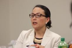 Ana Maria Torres